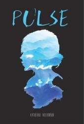 Pulse Book