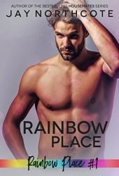 Rainbow Place (Rainbow Place, #1) Pdf Book