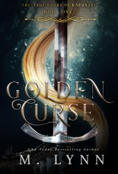 Golden Curse (Fantasy and Fairytales #1) Book Pdf