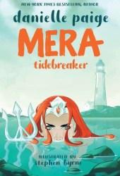 Mera: Tidebreaker Pdf Book