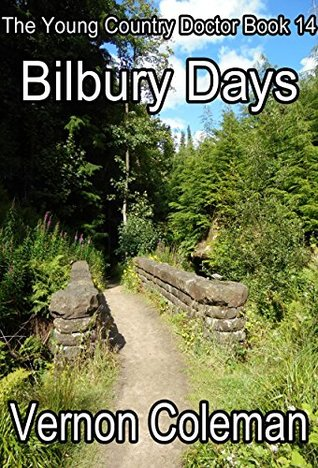 The Young Country Doctor Book 14: Bilbury Days