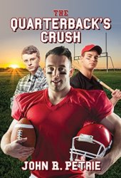 The Quarterback's Crush Pdf Book