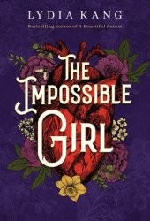 The Impossible Girl Pdf Book