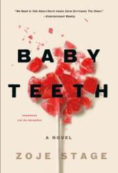 Baby Teeth Book Pdf