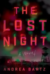 The Lost Night Pdf Book