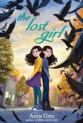 The Lost Girl Pdf Book