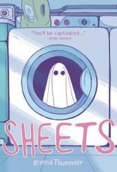 Sheets Pdf Book
