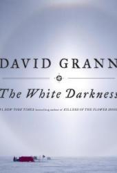 The White Darkness Book Pdf