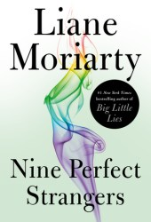 Nine Perfect Strangers Book Pdf
