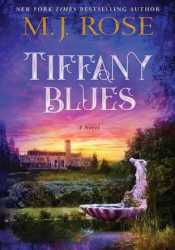 Tiffany Blues Pdf Book