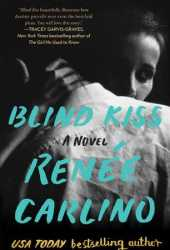Blind Kiss Pdf Book