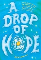 A Drop of Hope Pdf Book