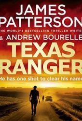 Texas Ranger Book Pdf