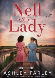 Nell and Lady: A Novel Pdf Book