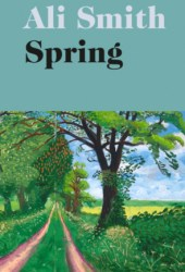 Spring Pdf Book