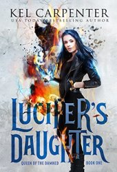 Lucifer's Daughter (Queen of the Damned, #1) Book Pdf