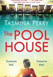 The Pool House Pdf Book