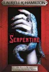 Serpentine (Anita Blake, Vampire Hunter, #26) Pdf Book