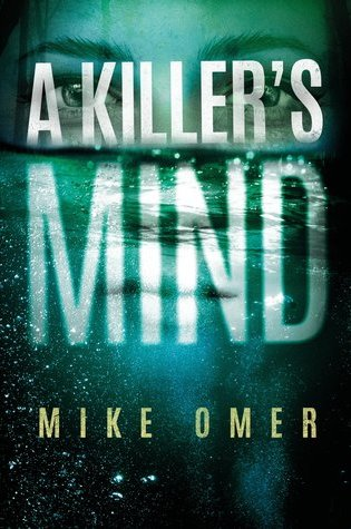 A Killer's Mind (Zoe Bentley Mystery, #1) Book Pdf ePub