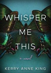 Whisper Me This Pdf Book