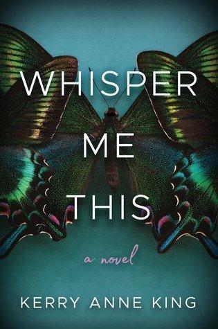 Whisper Me This Book Pdf ePub