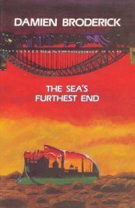 The Sea's Furthest End