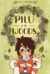 Pilu of the Woods Pdf Book