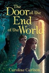 The Door at the End of the World Pdf Book