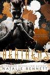 Heathens (Badlands Book 4)