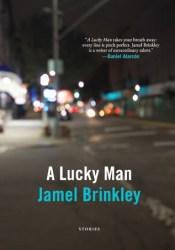 A Lucky Man Pdf Book