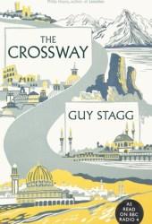 The Crossway Pdf Book