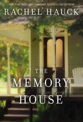The Memory House Pdf Book