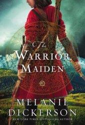 The Warrior Maiden (Hagenheim, #9) Pdf Book