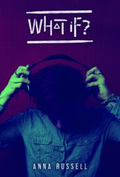 What If? Pdf Book