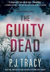 The Guilty Dead (Monkeewrench, #9) Pdf Book
