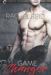 Game Changer (Game Changers #1) Pdf Book