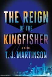 The Reign of the Kingfisher Pdf Book