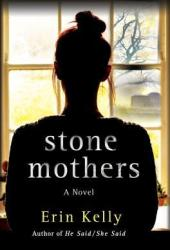 Stone Mothers Pdf Book