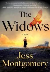 The Widows Pdf Book