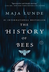 The History of Bees: A Novel Book Pdf