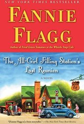 The All-Girl Filling Station's Last Reunion Book Pdf