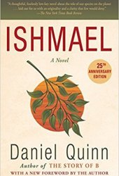 Ishmael: An Adventure of the Mind and Spirit Pdf Book