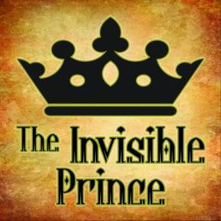 The Invisible Prince