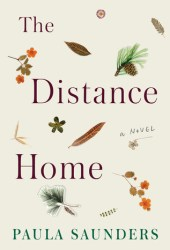 The Distance Home Pdf Book