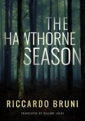 The Hawthorne Season Pdf Book