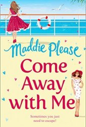 Come Away with Me Pdf Book