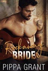 Rockaway Bride Pdf Book