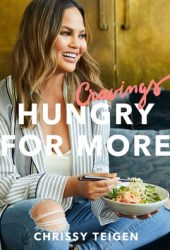 Cravings: Hungry for More Book Pdf