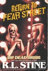 Drop Dead Gorgeous Pdf Book