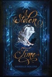 Stolen Time (Dark Stars, #1) Pdf Book